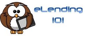 eLending101-295x127